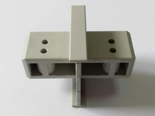 定制精密模具零件,电机组零件加工