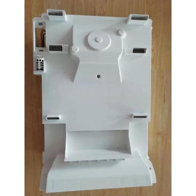 专业生产环保耐用海尔冰箱配件