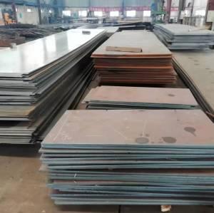 承载力好的箱梁钢结构焊接连接件