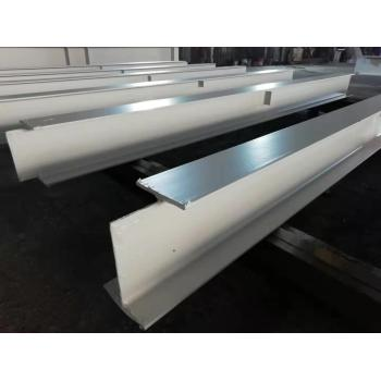 Prefabricated steel structure building/integrated steel structure engineering