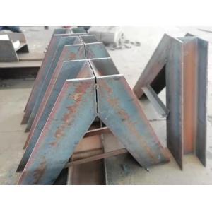 Steel structure platform/Steel frame/Light steel structural components