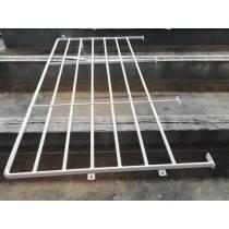 Handrails, guardrails/Steel structure platform/Steel frame/Light steel structural components