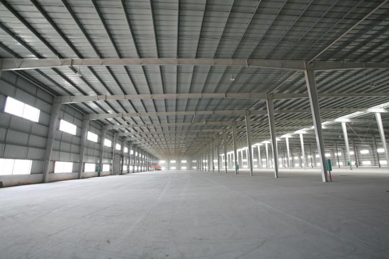如何保证钢结构产品的质量要求?