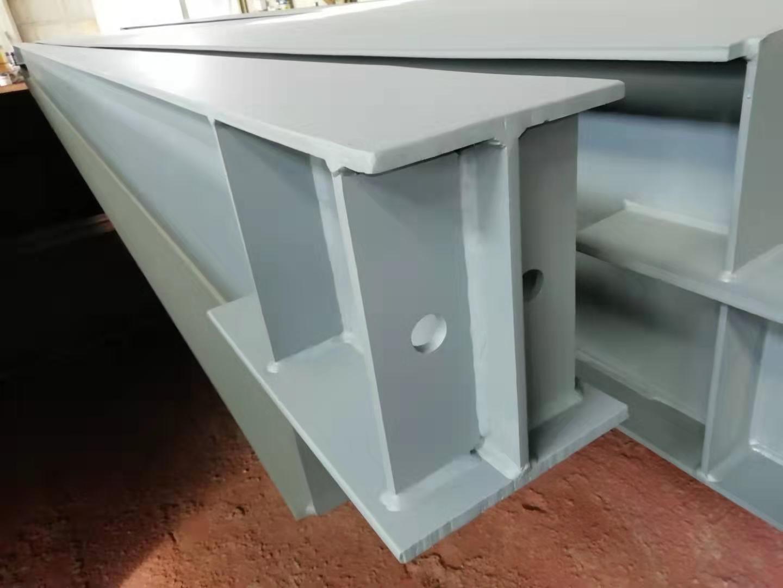钢铁零部件原材料如何进入和接受?