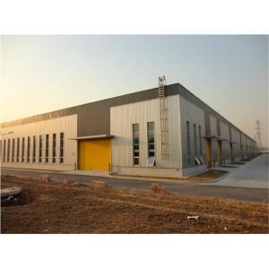 Was sind die Vorteile der Werkstattstahlkonstruktion, Sicherheitsprobleme bei der Installation und K