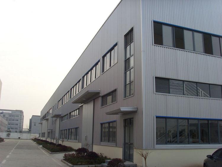 钢结构施工技术的主要内容是什么?