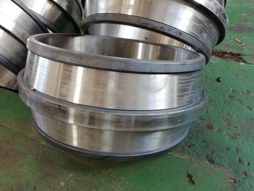 多规格机械设备零部件轴承内轮