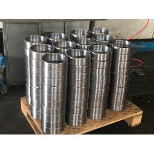 Mecanizado de precisión y fabricación de alta calidad de múltiples especificaciones Rodamiento rueda exterior
