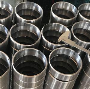 精密加工制造高品质多规格轴承外轮
