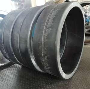 大量供应多规格耐磨损轴承外圈