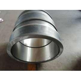 磨加工材质优良机械设备零件轴承内圈