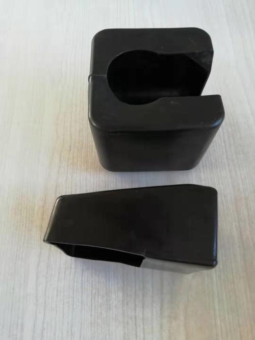 生产高弹性防潮橡胶缓冲箱