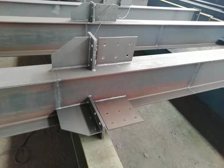 Wie stellt FXGTSS die Qualität von Stahlkonstruktionsprodukten sicher?