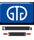 Dalian Guangtong Steel Structure Co.,Ltd