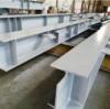 制作优质产品 打造客户满意钢结构厂房