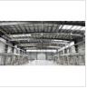 预制车间钢结构——为您专业一体化设计