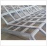 专业供应大型耐磨损钢制矿山机械配件