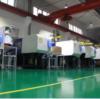 致力于建筑金属结构,铆接加工,机械加工,模具,冲压产品,形成完整的产业链。