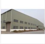 Was sind die Lackierschritte des Stahlrahmens der Werkstattstahlkonstruktion?