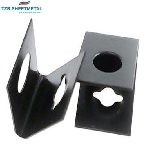 注文の電流を通されたステンレス鋼の押すことの部品の薄板金の溶接の処理および製造