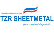 TZR SHEETMETAL CO LTD