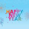Wir von TZR wünschen Ihnen schöne Feiertage!