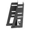 Was ist der Grundinhalt des Metallstanzens?