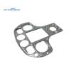 ISO9001:2008 CNC Aluminum Alloy ADC12 Die Casting