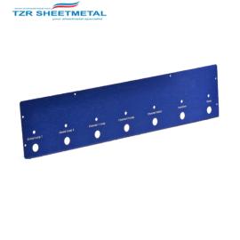 Quality primacy Amplifier Back Plate