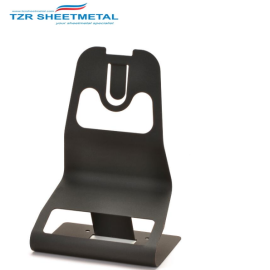 Wide varieties and skillful manufacture Remote Printer Stand