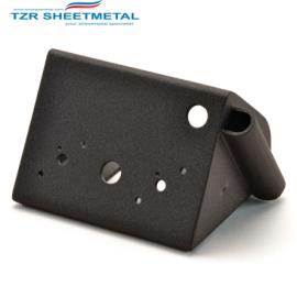 China manufacture Precision Device Retainer