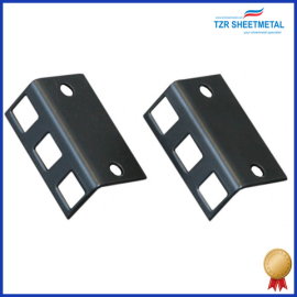 Sheet metal parts sheet metal fabrication precision