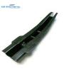 High fabrication Sheet Metal Fabrication Services