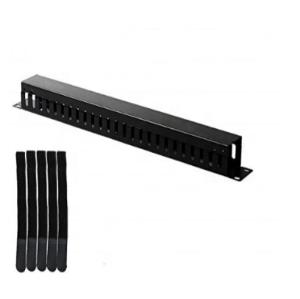 Hersteller von Racks zur Rackmontage im Safewell 1U 19