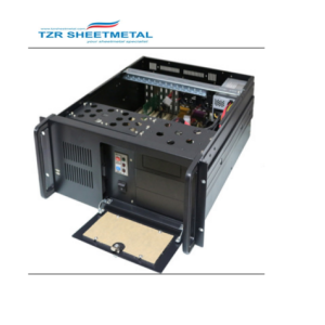 Quality guaranteed supermicro Rack Mount Server Chassis
