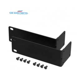 Server Stable Performance rack mount kit