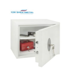 Popular Cabinet Keys box Safes Safety and Security