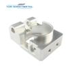 Aluminium Precision CNC Milling Machine Parts with high quality