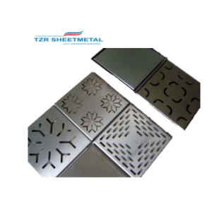 Hot sale OEM stainless steel 304 shower drain CNC products