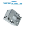 Custom cnc aluminum cnc high demand europe aluminium cnc products China