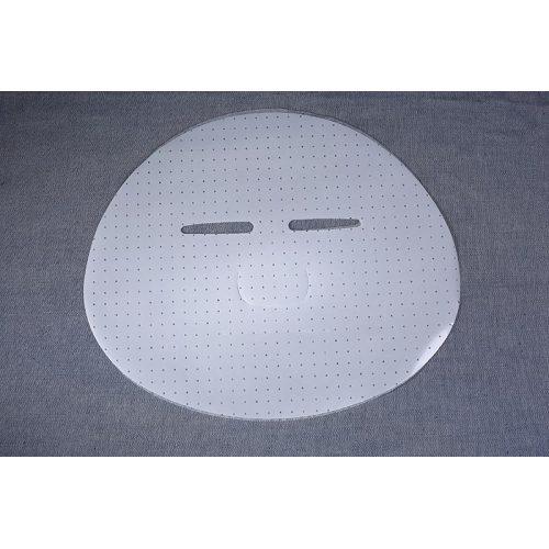 C2260 22gsm Spunlace Nonwoven Facial Mask Fabric