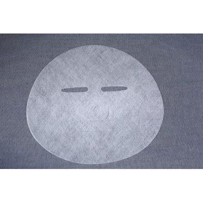 C2500S 25gsm Spunlace Nonwoven Facial Mask Fabric