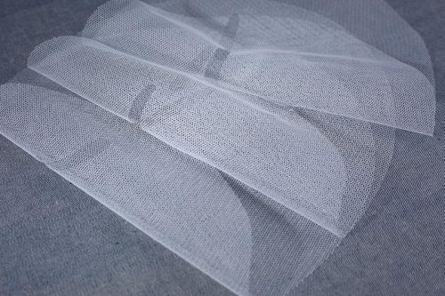 PP Gauze Lining Raw Material for Face Mask Facial Mask Sheet Face Use Spunlace Non Woven Sheet Mask