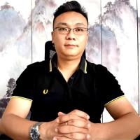 Mr. Ivan Fong