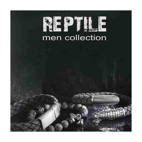 Retile's Colltion