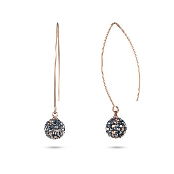 Women's CZ Earrings
