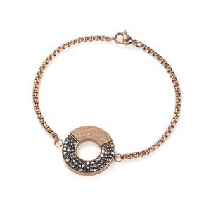 Women's Round Bracelet