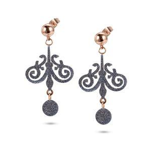 Women Drop Earrings