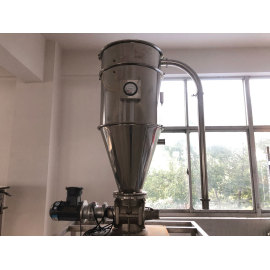 Automatic Vacuum Feeding Machine Pneumatic Feeder for Continuous Powder Conveying