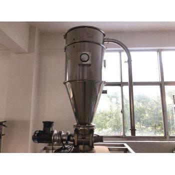 Alimentador neumático automático de la máquina de alimentación al vacío para el transporte continuo de polvo